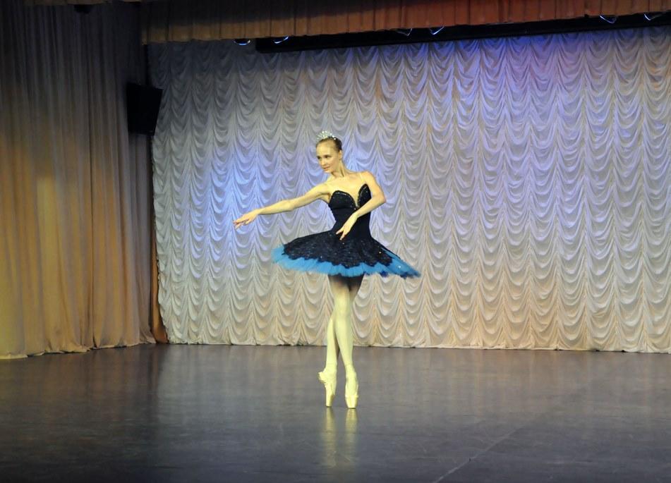 golovinskaya