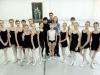osennie_ballet