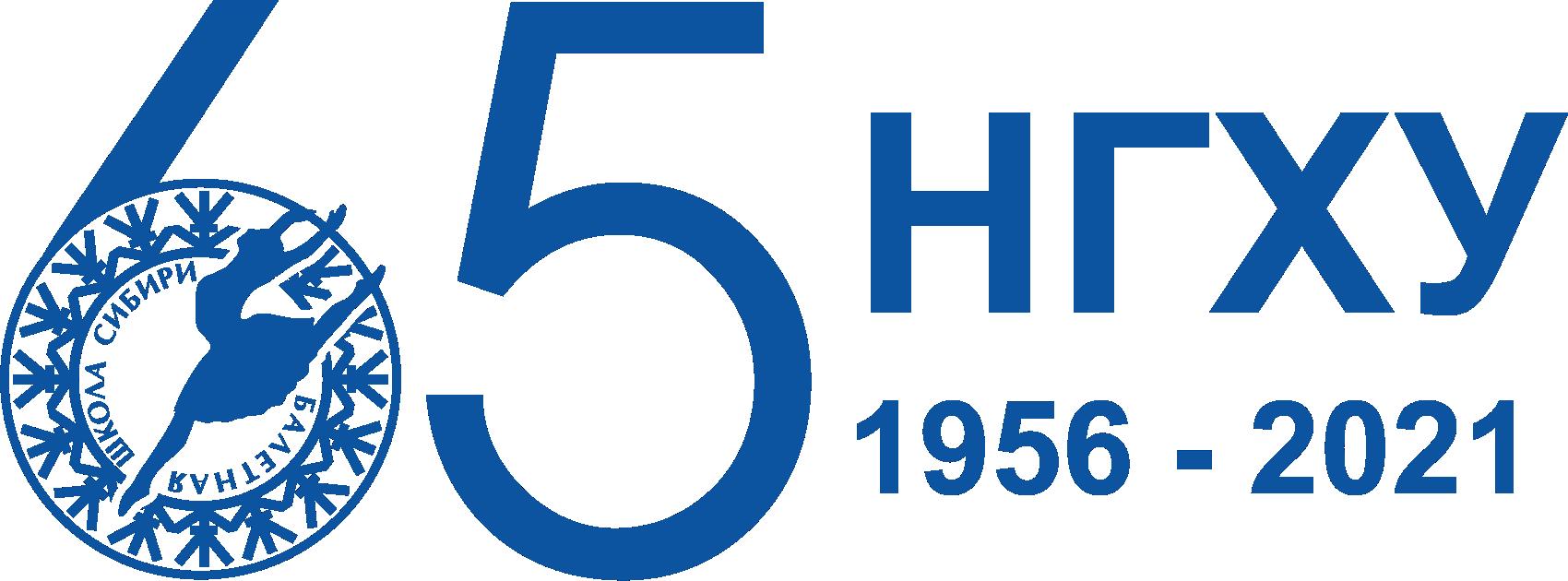 205x154