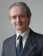 Vasilevsky