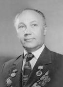 olhovsky
